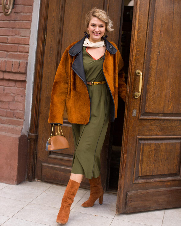 Красивые и успешные-новый проект Buonvicini с друзьями бутика !